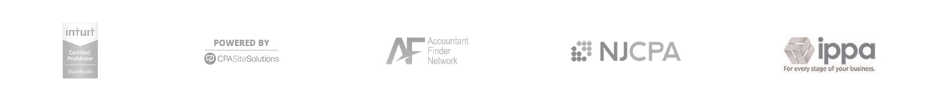 Accountants in New Jersey