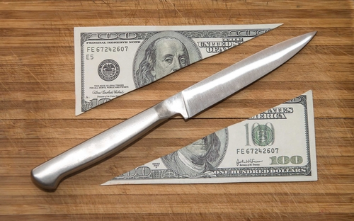 4 smart ways to cut business costs