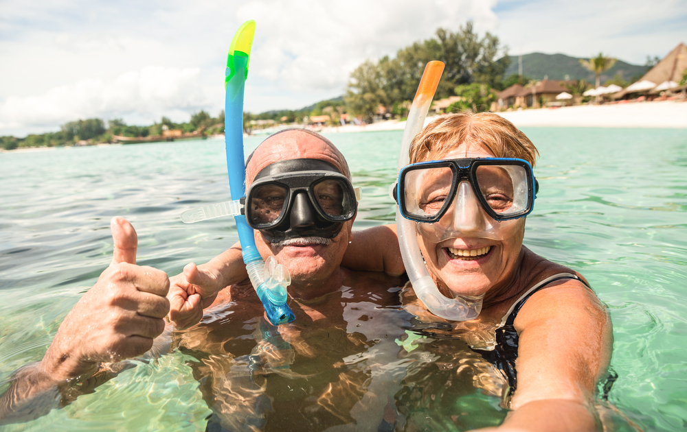 Steer clear of these 5 retirement plan mistakes