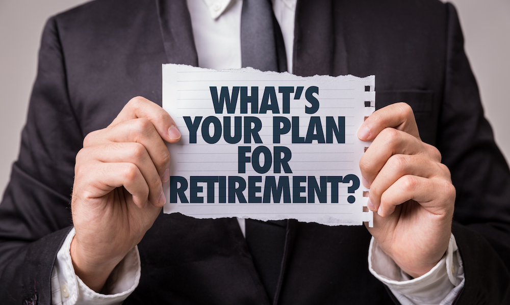 Tax Tips to Aid in Retiring Early
