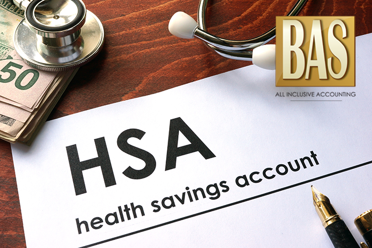 2020 Health Savings Account Limits