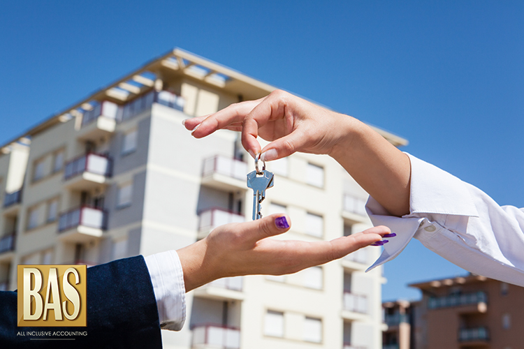 Watch Out for Apartment Rental Rip-Offs