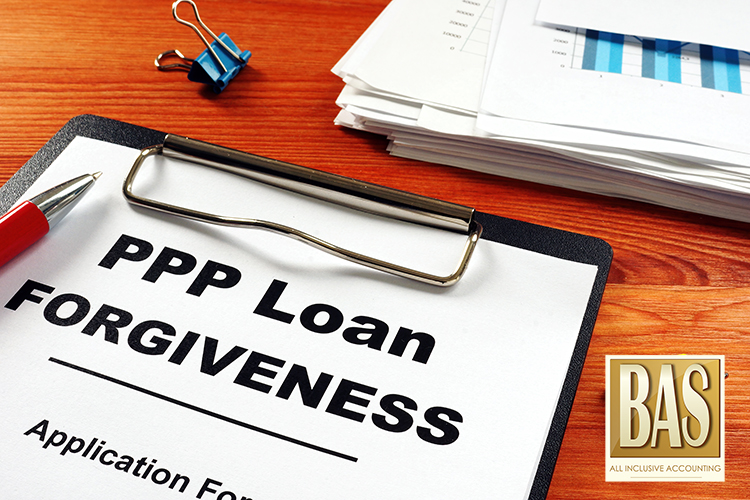 Time to Build Your Case for Loan Forgiveness