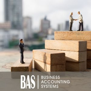 Business Accounting Systems