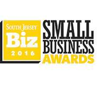 BAS Accolades_0004_Biz-SmBizAwards_2016