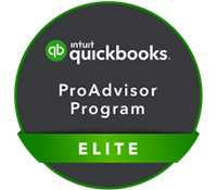 BAS-Accolades_0010_Quickbooks